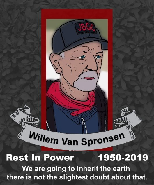 willem-van-spronsen-rest-in-power