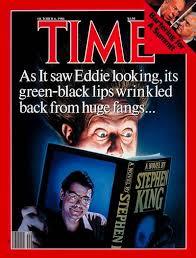 Stephen King and Racism